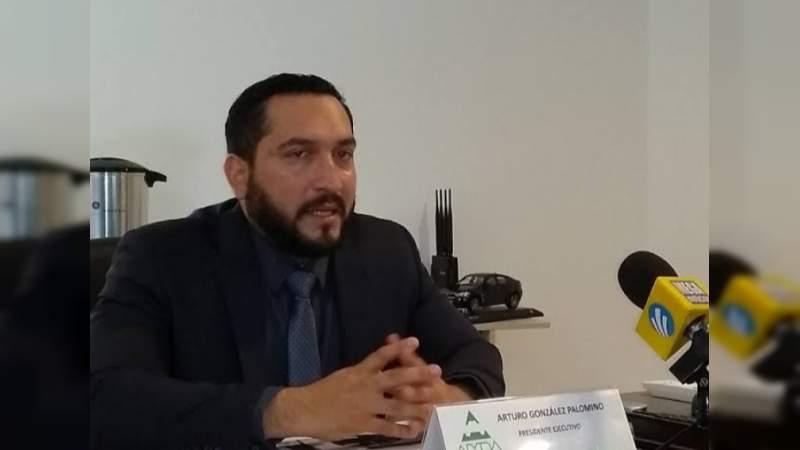 Agencias automotrices en Celaya han sido extorsionadas: Arturo González