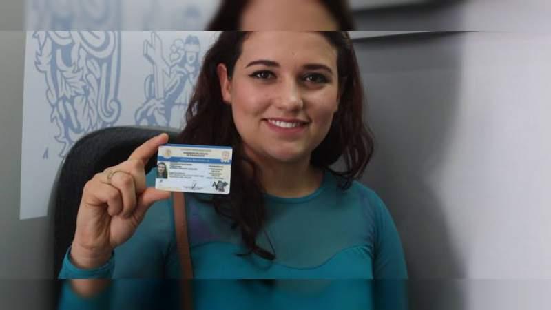 Analizan otorgar licencias de conducir permanentes en Guanajuato