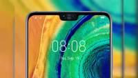 Huawei Mate 30 ya no podrá instalar servicios de Google