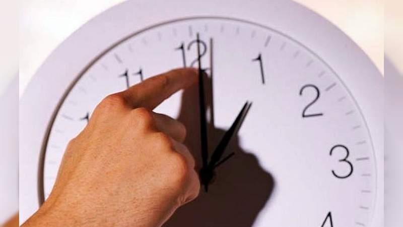 Se acerca el Horario de Invierno ¿Adelantar o atrasar tu reloj?