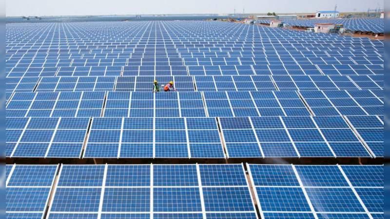 Promisorio futuro de la energía solar fotovoltaica: Cinvestav