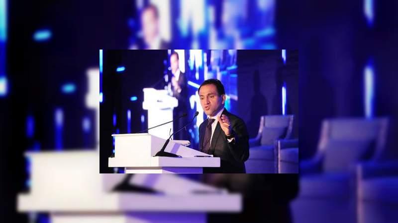 Debemos estar preparados para una recesión: Herrera
