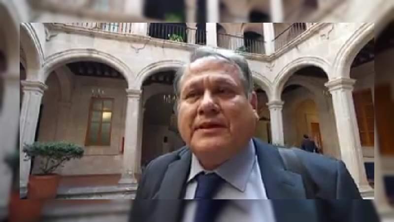 SPUM dispuesto a dialogar reforma a su sistema de jubilaciones
