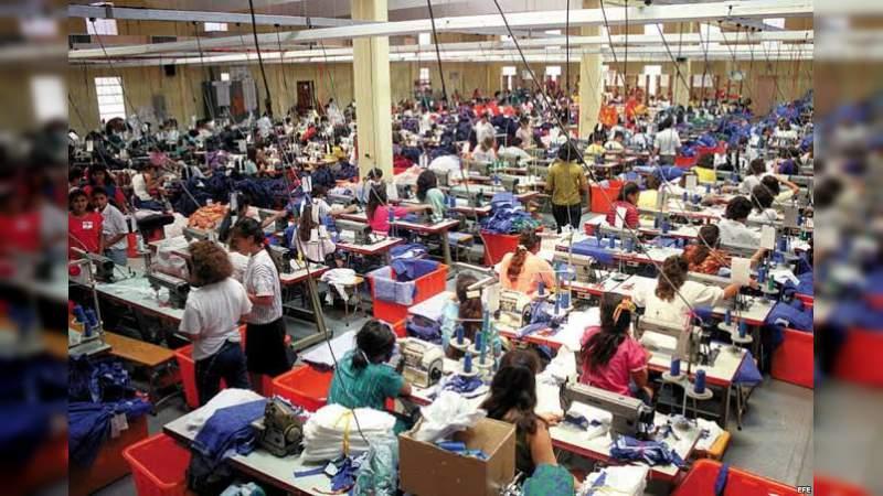 El desempleo es una de las peores consecuencias del neoliberalismo: Miriam Núñez