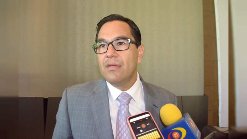 CEDH abrió queja de oficio para saber por qué el juez no pidió el apoyo de la policía de Aguililla