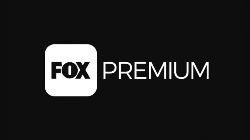 Fox Premium dejará de operar en México