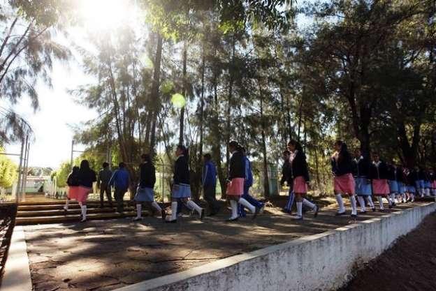 Anuncia SEE inicio del período de preinscripciones en Educación Básica
