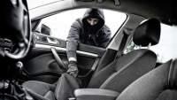 Ladrones ubican objetos de valor dentro de autos por medio de Bluetooth