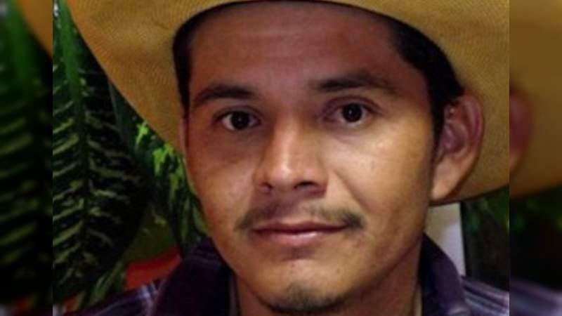 Desmienten muerte de Cemeí; está vivo, pero grave - Noticias de Michoacán