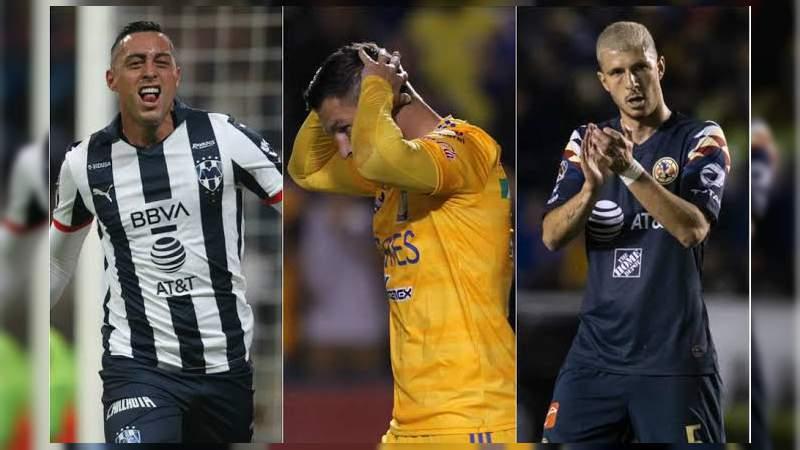 Tata Martino lo logró, reducirán número de extranjeros en la Liga MX