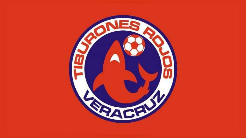 Veracruz es oficialmente desafiliado de la Liga MX