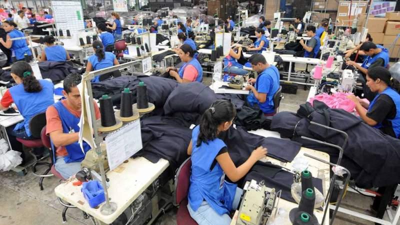 Alistan nuevo aumento al salario mínimo