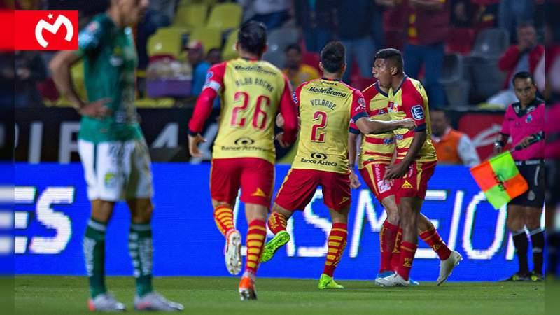 Edison Flores analiza propuestas de equipos de México y Europa