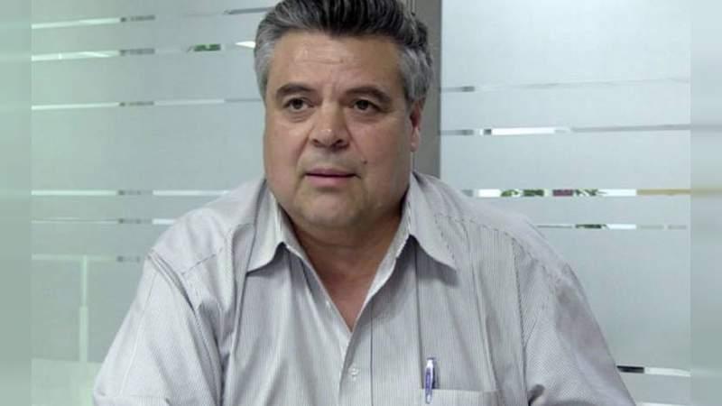 Destituyen a Director de Pemex Exploración y Producción por caso de La Estafa Maestra