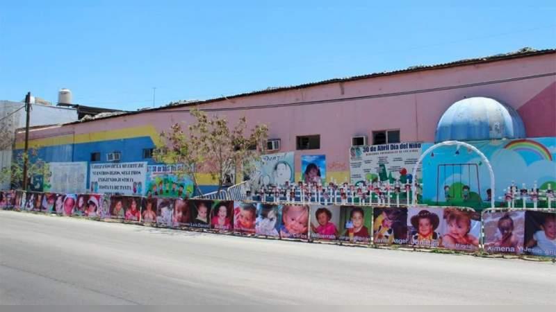 AMLO viaja a Sonora para reunión con padres en el caso de la Guardería ABC