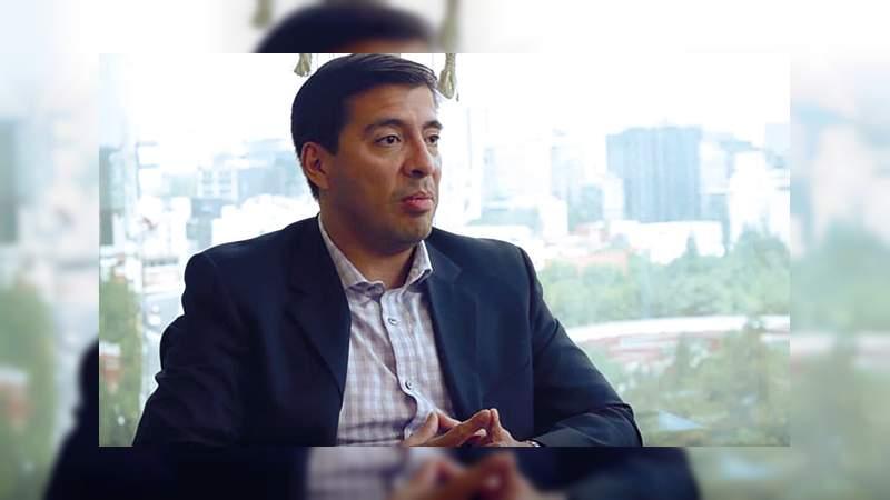 Ex CEO de Amazon huyó a EEUU tras el asesinato de su exesposa, Abril Pérez