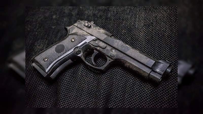 Coahuila ya permite matar en defensa propia