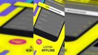 Llega a México Trebel, la única aplicación que permite descargar música gratuita sin estar conectado a internet