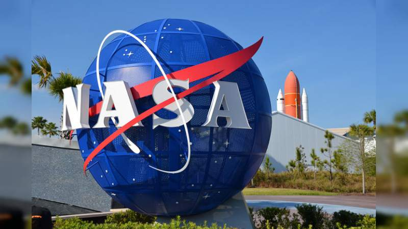Agencia Espacial Mexicana busca a jóvenes que quieran hacer una estancia en la NASA