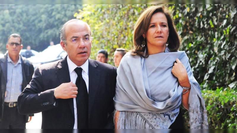 México Libre está a punto de convertirse en partido político