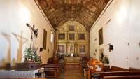 Invita Sectur a conocer la Ruta de los Cielos Historiados