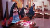 Oferta museística de Michoacán, oportunidad para adentrarse en la cultura del Estado