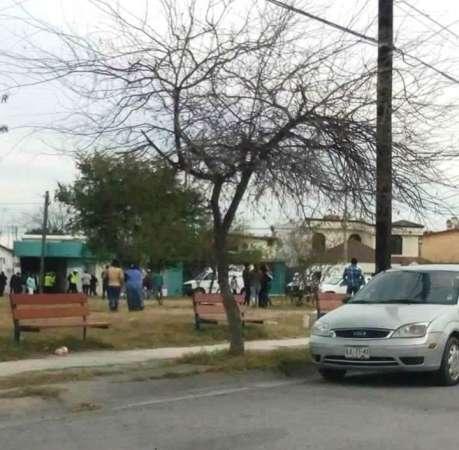 Explosión en casa de seguridad deja al menos 40 migrantes lesionados en Reynosa, Tamaulipas