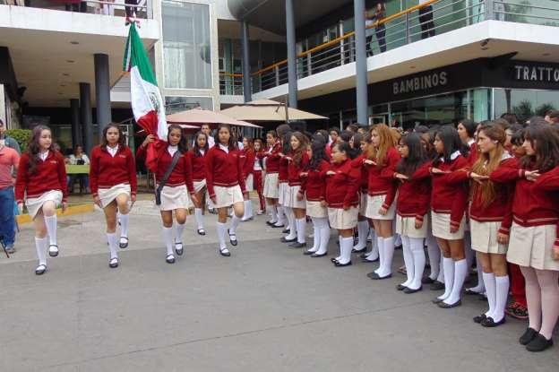 Inician periodo escolar 47 mil estudiantes del Cobaem
