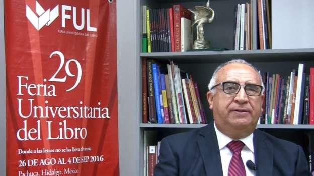 Feria Universitaria del Libro (FUL) comprometida a ser una de las mejores del país