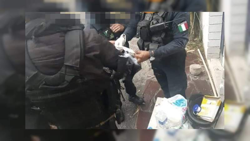 Reportan enfrentamientos en Nuevo Laredo; hay un agente herido