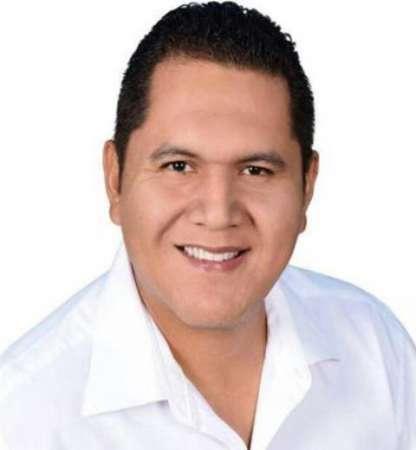 Detienen por delincuencia organizada al Alcalde de Cocula, Guerrero