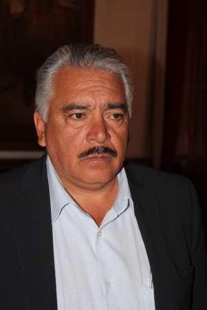 A reforzar medidas sanitarias ante zika en el país exhorta el diputado Jaime Hinojosa