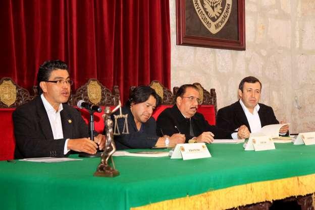 Nueva constitución en la Ciudad de México, esperanza para los Derechos Culturales: Bolfy Cottom