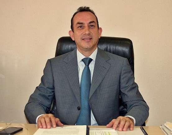 Unidad y concordia, fundamental para detonar el desarrollo: Antonio Soto