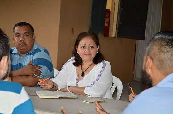 Fundamental, la participación social para transformar a Michoacán