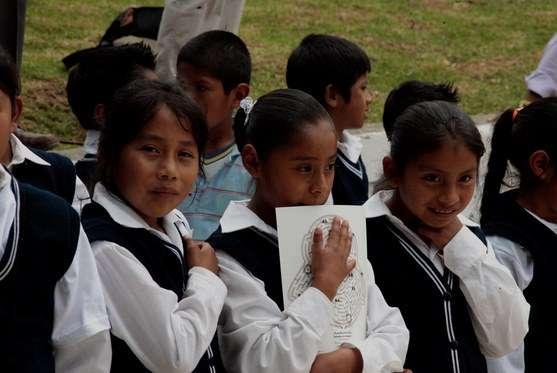 Suspenden clases para el nivel Básico en Morelia los días 15 y 16 de febrero