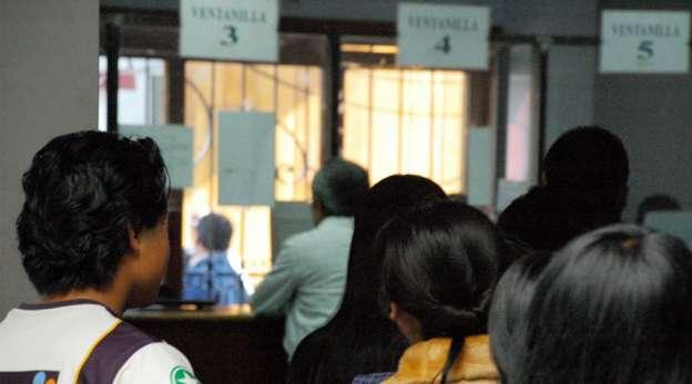 Dependencias de Michoacán no operarán el 15 y 16 de febrero en Morelia