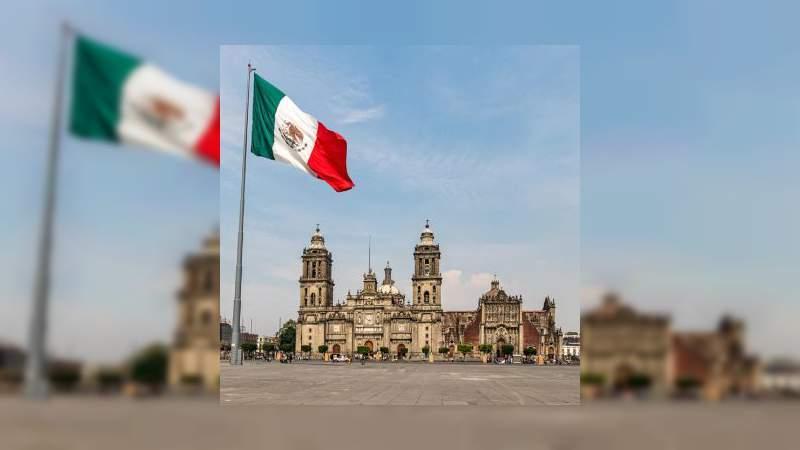 México sale del top 10 de los países más atractivos para invertir