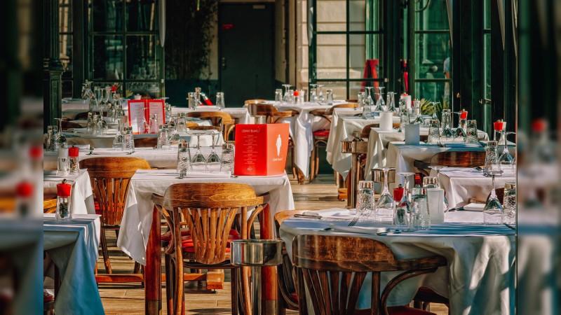 Continúan cerrando puertas restaurantes en Michoacán, confían en que mejorará el panorama en 2020