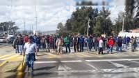 CNTE marcha este viernes en Morelia