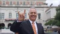 Fallece el abogado penalista Ricardo Martorell Caballero