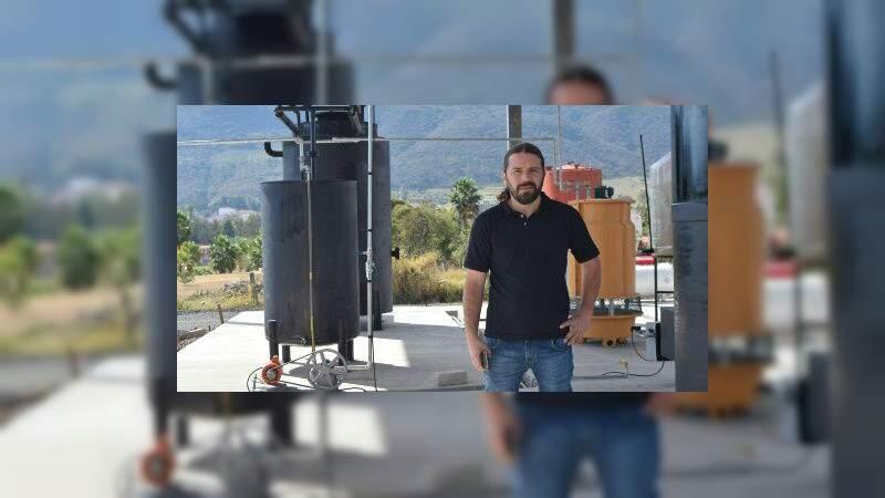En Jalisco, producir gasolina y diésel solo cuesta 4 pesos