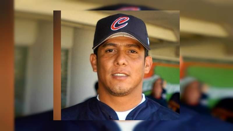 Emboscan y matan al ex beisbolista Narciso Elvira Delgado, en Veracruz
