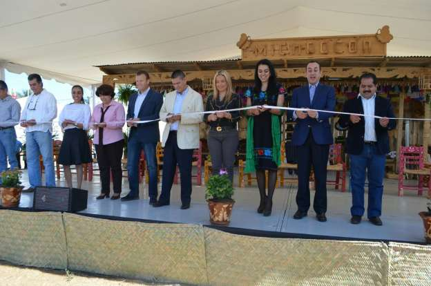 Morelia expondrá gastronomía tradicional de Michoacán