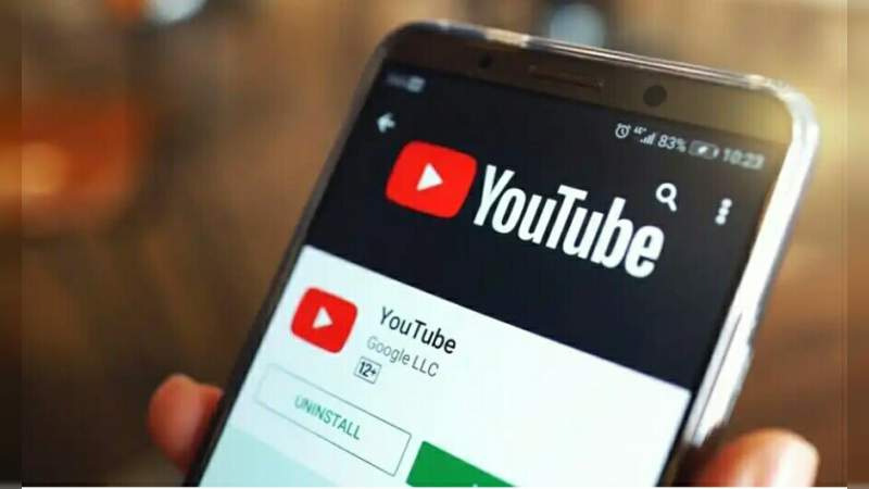 YouTube eliminará la publicidad invasiva de sus videos