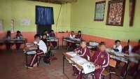 Gobierno del Estado ha invertido más de 52 mdp en dignificar escuelas de Los Reyes