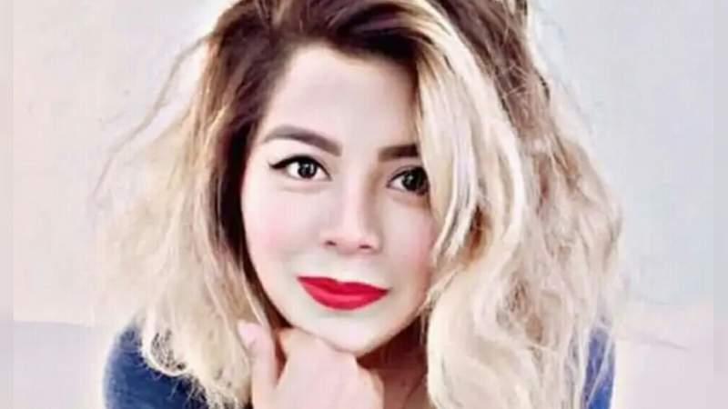 Fotos del cadáver de Ingrid Escamilla causan indignación en México