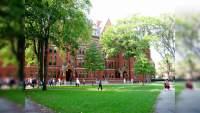Estados Unidos, con las mejores universidades del mundo: La UNAM, lugar 152