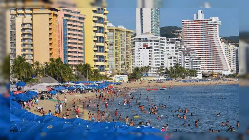 Suspender puentes vacacionales tendrá implicaciones sociales y se afectará al turismo y al comercio: Concanaco – Servytur