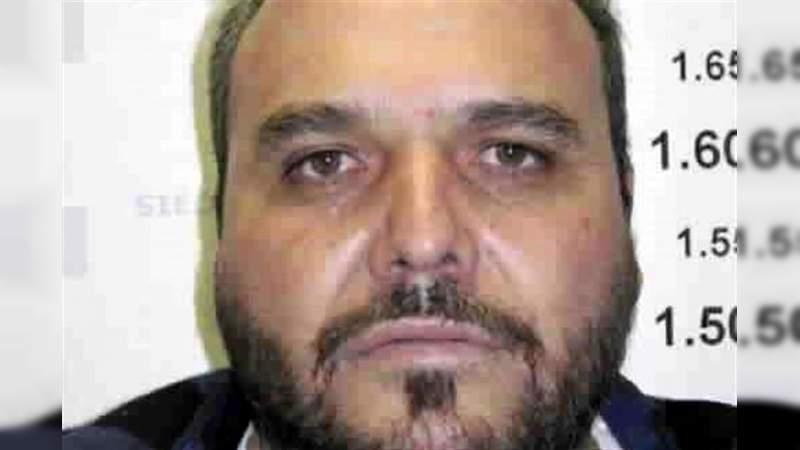 "Liberan al ""Rey"" Zambada, Lucero Sánchez ""La Chapodiputada"" y otro testigo protegido en el juicio al Chapo Guzmán"
